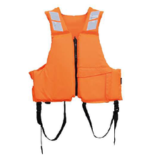 小型船舶用救命胴衣『TK-200ARS』 製品画像