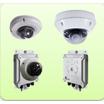 監視カメラクラウドシステム『IoT VSaaSプラットフォーム』 製品画像
