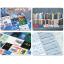 株式会社城野印刷所 事業紹介 製品画像