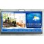 デジタルサイネージソフト『NextScreen』 製品画像