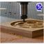 グローバル・リンクス・テクノロジー 試作加工サービス 製品画像