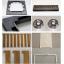 浦谷商事株式会社 精密彫刻型 製品案内 製品画像