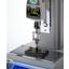プローブタック試験治具『MED-IS-20N』 製品画像