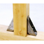 【加工事例】耐震補強金物『KSコボット』 製品画像