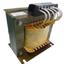 電源変圧器(コストダウン設計品) 製品画像