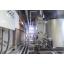 過酸化水素分解酵素剤『NTD-55C』 製品画像