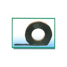 クニシール AB-2505 製品画像
