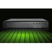 デジタルビデオレコーダー NX-D1000R 製品画像