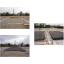 プラロードのレンタル事例|新築工事にて地中梁よけに 製品画像
