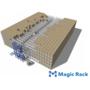 高密度保管システム『マジックラック(R)』 製品画像
