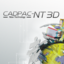 3DCADデータ変換『CADPAC-NT 3D』 製品画像