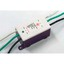 交流電源用サージプロテクター PAW6-C3-15-320 製品画像