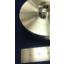 【購買業務の効率化】アルミA6063 突起 吹出口 BCP 大阪 製品画像