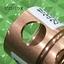 【加工事例:純銅】ゼロバリX アルミ樹脂用 製品画像