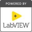 LabVIEW 受託開発・プログラミング 製品画像