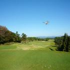 UAVを使用したゴルフ場の管理 製品画像