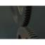 潤滑硬質アルマイト『TAF ルーブ』 製品画像