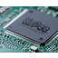 LisPee Technology 製品画像