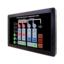 工業向けタッチパネル『ARC-15W32』 製品画像