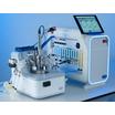 固定床式培養装置『iCELLis(R) バイオリアクター』 製品画像