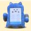 コミュニケーションロボット 『ロボコット』 製品画像