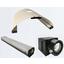 【無償デモ機貸し出し】大型・広範囲照射用 LED照明 製品画像