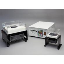 サーモクーラー 極低温SAMOL「VL-2F2/VL-3F3」 製品画像
