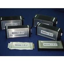 マンガン酸リチウムイオン電池モジュール(MELx130-001) 製品画像