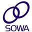SOWAが選ばれる理由 製品画像