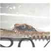 酸化被膜工法(TM)とは 製品画像