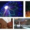 現場に合わせた照明システムのご提案 製品画像