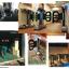 株式会社ナック電子 ゲート機 製品画像