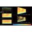 空間可視化ソフトウェア 製品画像