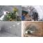 トンネル覆工の補修・補強『PCL工法』 製品画像