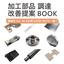 金属加工を超小ロット=1個から対応!精密金属加工品を高品質で提供 製品画像