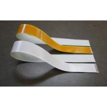 フレキシブル配線板『高温・高湿対応FPC(LCPカバーレイ)』 製品画像