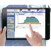 エネルギーマネジメントシステム『BEMS』 製品画像