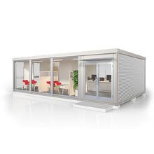 ユニットハウス『MSLL』 製品画像