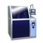メディアレス湿式高圧微粒化装置「システマイザーM(中型機)」 製品画像