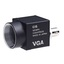 高速フレームレートで長距離伝送可能なLowCostカメラシリーズ 製品画像