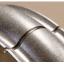 有限会社佐々野製作所 新スリット加工のご提案 製品画像