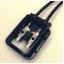 ジャンクションボックス 開発・製造サービス 製品画像