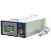 【自動車業界】大気圧プラズマ装置 用途例(1) 製品画像