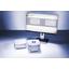 光学式熱分析装置『TORC5000』  製品画像