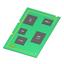 AIoTプラットフォーム『SY-I50-SOM(仮称)』 製品画像