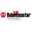 『Robotmaster V7』 製品画像