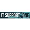 ヘルプデスクサポート『IT SUPPORT +ONE』 製品画像