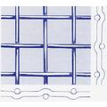 平織式クリンプ金網 製品画像