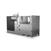 3DメタルプリンティングDigital Metalの受託生産  製品画像
