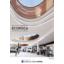 人工再生木材『エコロッカ』総合カタログ【新時代のエコロジー建材】 製品画像
